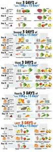 how to permanently loose 10kg in 6wks picture 15