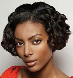 black women short hair styles picture 10
