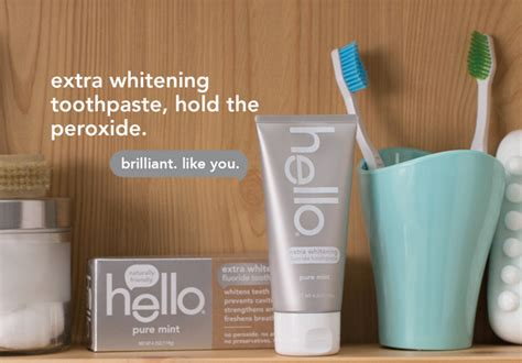 free samples for h whitener picture 9
