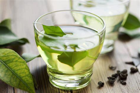 honey moon tea effect on women picture 5