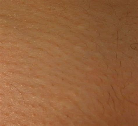 remove genital hair increase penis size picture 22