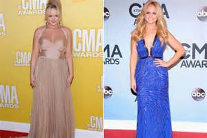 did miranda lambert take garcinia cambogia picture 11