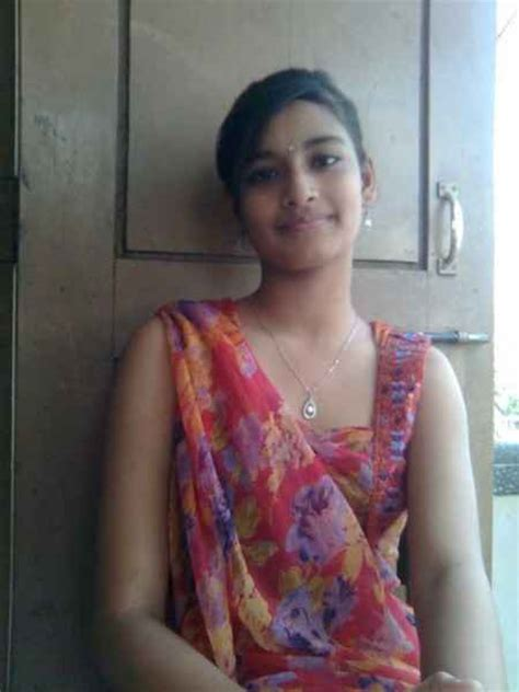 call girl chudai live c.g online picture 4
