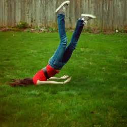 falling picture 11