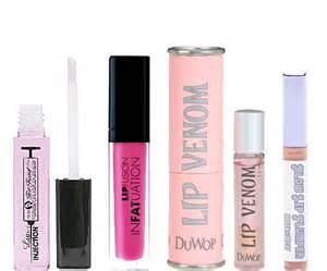 best drugstore lip plumper picture 1