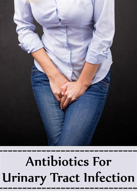 antibiotics for bladder picture 9