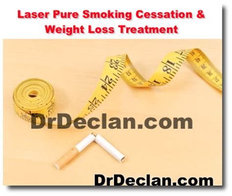 weight loss cessation picture 2