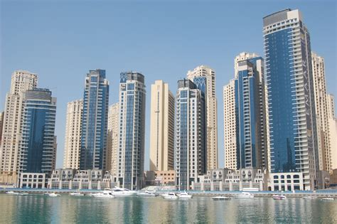 where can i buy macafem in the dubai picture 18