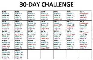 30 day weight loss retreats picture 3