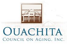 ouachita council on aging picture 1