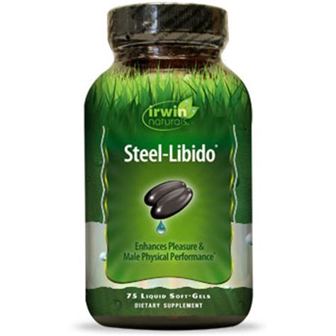 irwin naturals steel libido review picture 10