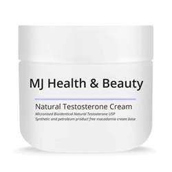 testosterone cream 2 picture 5