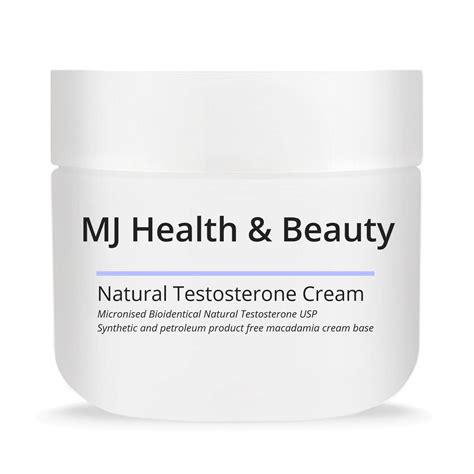 testosterone cream 10 picture 6