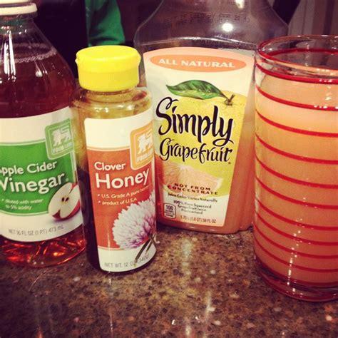 apple cider diet drink picture 15