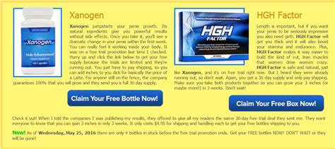 xanogen and hgh factor pill sg picture 10