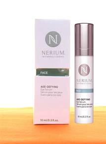 anti aging eye serum picture 5