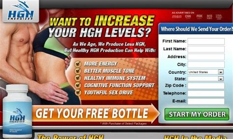 hgh energizer pros picture 1