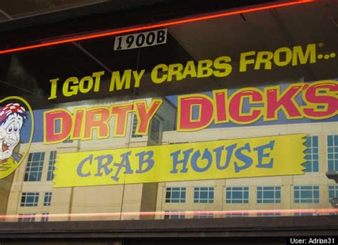 crabs on the penis picture 9