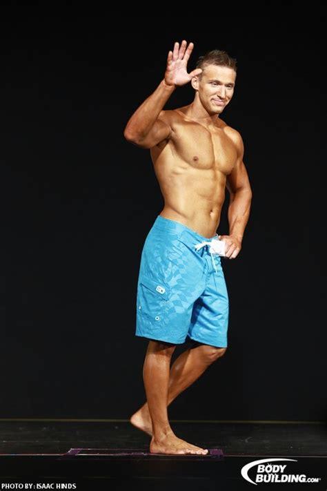 bodybuilderbeautiful picture 2