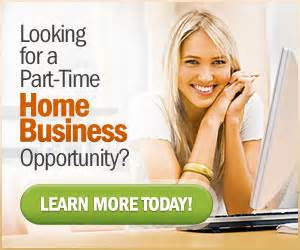 home business opportunity picture 15