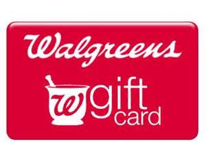 can i buy wartol from walgreens picture 6