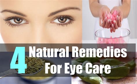 herbal remedies for eyes picture 9