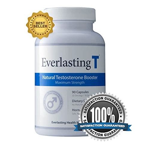 increase testosterone using vitamins picture 9
