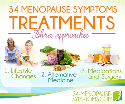 women joint pain symptom picture 11