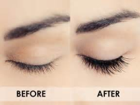 eyelash growth serum and pregnancy picture 17