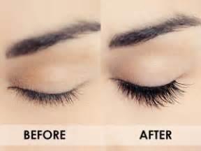 eyelash growth serum 2014 picture 1
