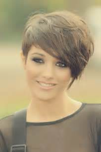 short hair cut pictures picture 2
