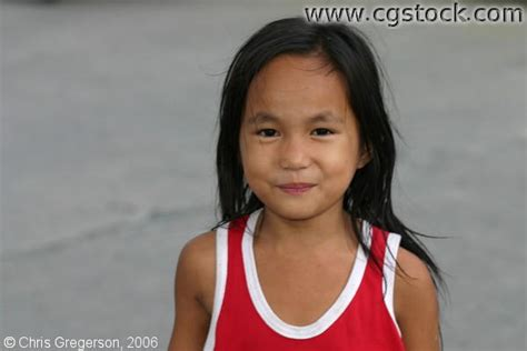 philippines teens skin picture 10