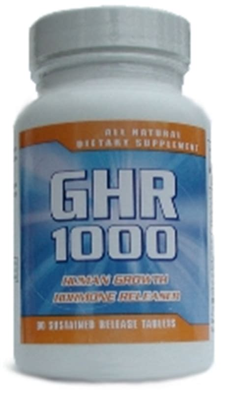 hgh 1000 releaser picture 1