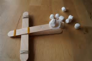 build a marshmallow picture 3