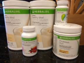 weight loss products picture 13