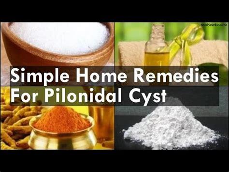 oregano oil to treat pilonidal cyst picture 10