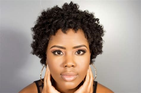 african american hair salons picture 15
