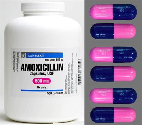 gamot medicine picture 9