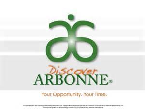 arbonne picture 14