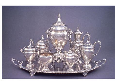 silver picture 1