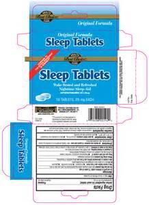 sleep aid otc picture 5
