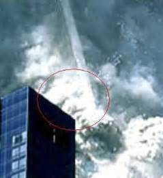 wtc pictures of devil's face in smoke on picture 3