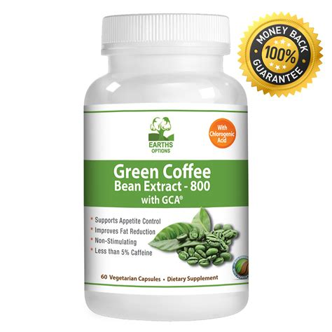 search chlorogen800 green coffee bean extract picture 6