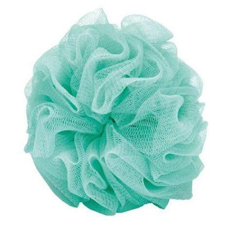 ciko herbal beauty body scrub shower cream its picture 4