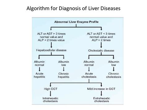 alt liver function levels picture 18