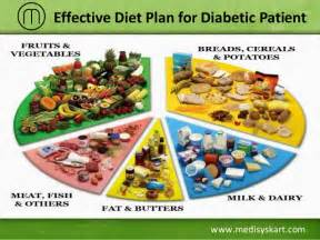 diet for diabetic and cad picture 13