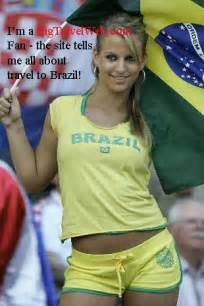 brazilian big bladder girl picture 15