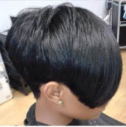 black hair salons in tampa fl picture 10
