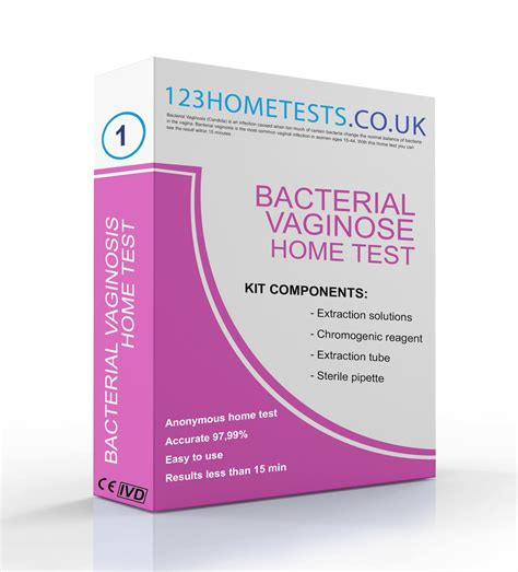 what test are used for bacterial infections picture 2