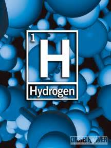 hydrogen picture 10